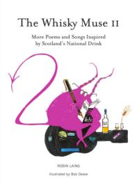 Whisky Muse 2